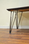 Rotini Coffee Table