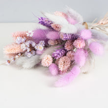 Load image into Gallery viewer, Lovely & Lilac Posy