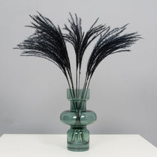 Load image into Gallery viewer, Vase - Nasser Green/Grey