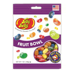 Jelly Belly Fruit Bowl 3.5 oz
