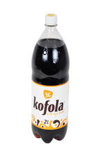 Load image into Gallery viewer, Kofola Original 68 oz