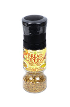 Load image into Gallery viewer, Dean Jacob's Bread Dipping Seasoning 3.2 oz