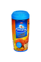Load image into Gallery viewer, Podravka Vegeta Chicken Seasoning Product of Croatia 6 oz