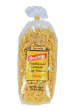 Bechtle Traditional German Egg Noodles Klusky Product of Germany 17.6 oz