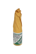 Load image into Gallery viewer, Underberg Natural Herbal Digestif Product of Germany 20 g
