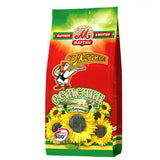 Martin Sunflower Seeds Product of Russia 500g
