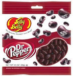 Jelly Belly Dr. Pepper 3.5 oz