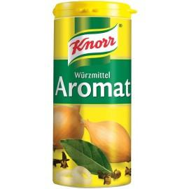 Knorr Aromat Product of Germany 100 g