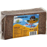 Landsberg 100% Natural Five Grain Bread 17.6 oz