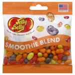 Jelly Belly Smoothie Blend 3.5 oz