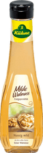Load image into Gallery viewer, Kühne Milde Walnuss (Mild Walnut Vinegar) Product of Germany 8.45 oz