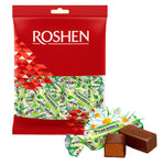 Roshen Romashka Sweets Product of Ukraine 2.2 lb