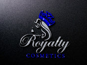 RoyaltyCosmetics