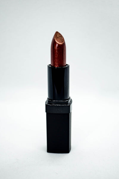 {{ lipstick }} {{ Angela }} - RoyaltyCosmetics