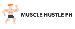 Muscle Hustle PH
