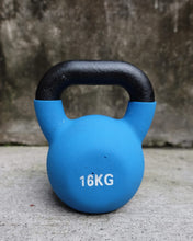 Load image into Gallery viewer, Kettlebells (KG)