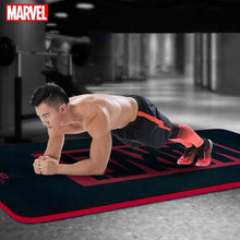 Load image into Gallery viewer, Marvel Yoga Mat