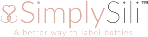 SimplySili Labels