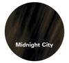 Midnight City Skirting Colour