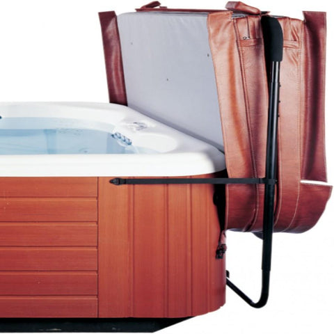 Leisure Concepts Cover Mate Easy - Rigo Hot TubsCMEAS