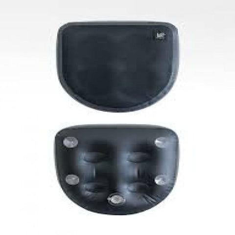 Life Booster Seat - Rigo Hot TubsLBS01