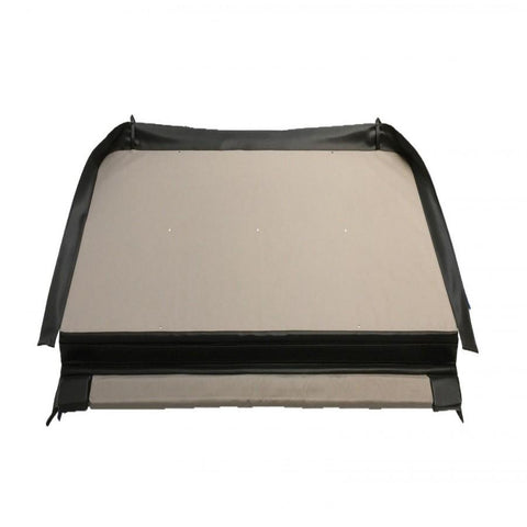 OEM 4 Cover - Rigo Hot TubsOEM4
