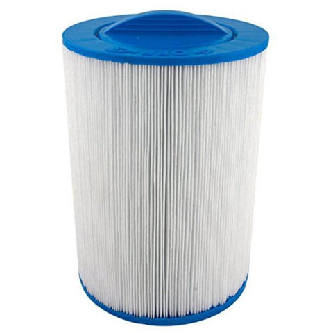 PWW35L Filter - Rigo Hot TubsMA36