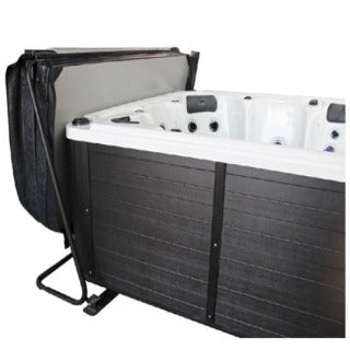 Superior Spas Under Mount Cover Lifter 2 - JZ007 - Rigo Hot TubsJZ007