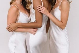Everything you Need to Know about Shopping for your Bridesmaid Gowns