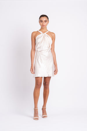 Load image into Gallery viewer, Audrey Mini | Dress