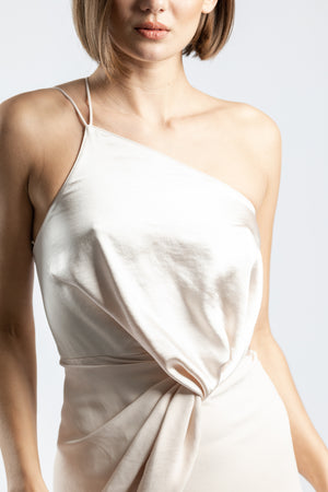 Besame | Dress