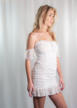 Kaylee Dress - MYPHEME