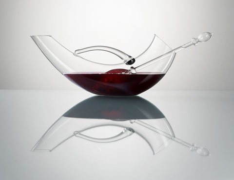Image of Vino - For Wine