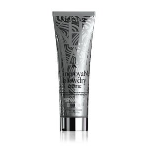 Kerastase L'Incroyable Blowdry Crème ANTI-FRIZZ HAIR CREAM 125ml