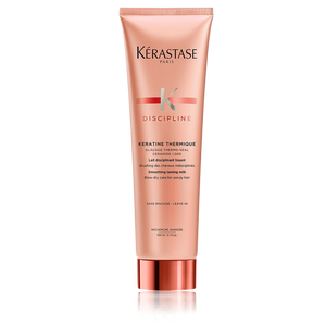 Kerastase Keratin Thermique Blow-Dry Cream 150ml