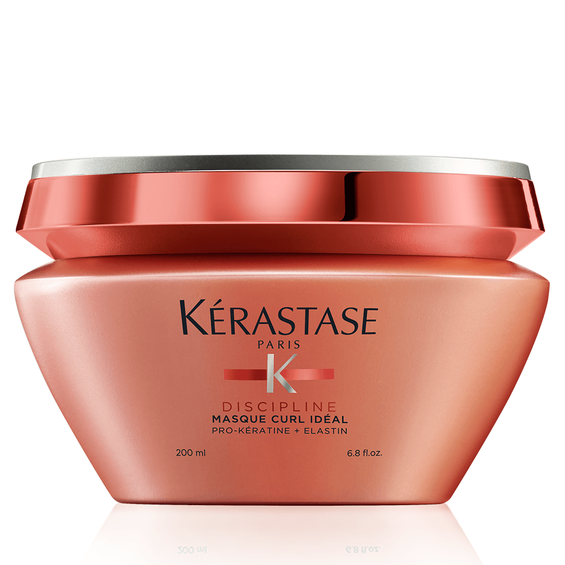 Kerastase Curl Ideal Masque 200ml