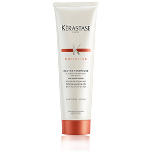 Kerastase Nutritive Nectar Thermique Heat Protector 150ml