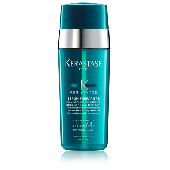 Kérastase Resistance Therepiste Serum 30ml