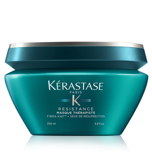 Kerastase Resistance Therapiste Masque Hair Mask 200ml