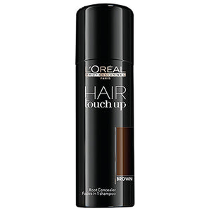 L'Oreal Hair Touch-Up Brown 75ml