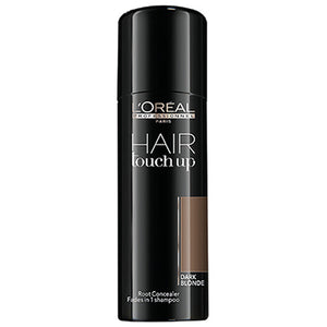 L'Oreal Hair Touch-Up Dark Blonde 75ml
