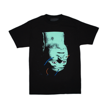 Load image into Gallery viewer, The Clatter Tee