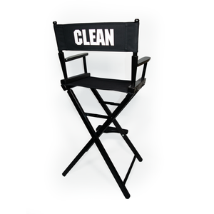 The Directors Chair