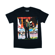 Load image into Gallery viewer, The Turning Point Tee