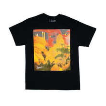 Load image into Gallery viewer, The Now Tee