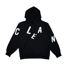 Load image into Gallery viewer, The Scattered Hoodie