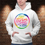 SUDADERA IMAGINE