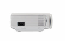 Load image into Gallery viewer, Xoom Projectors Portable HD projectors
