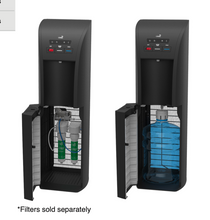 Load image into Gallery viewer, OASIS -AQUARIUS CONVERTIBLE WATER COOLER.