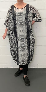 Notions Tunic